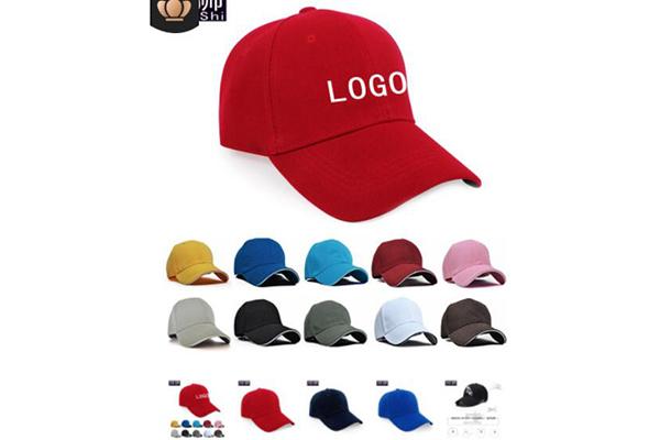 Snapback adult hat