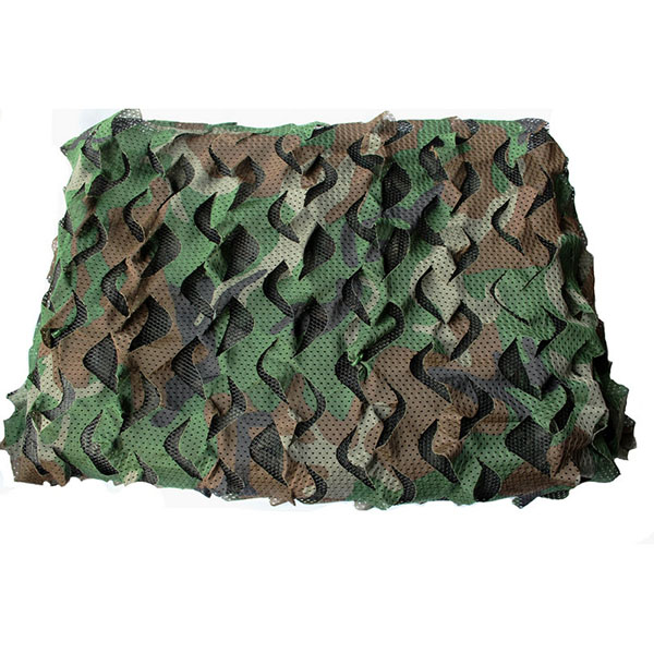 camo camouflage net
