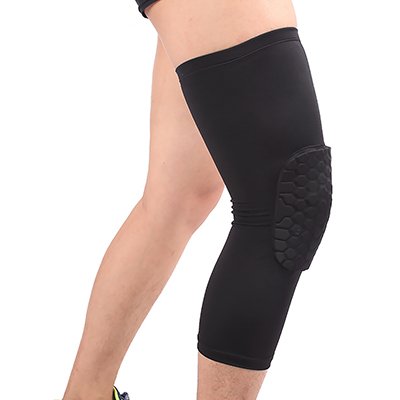 Foam knee support Featured Image