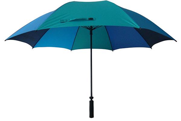 Big Wind-proof Luxury golf umbrella Featured Image