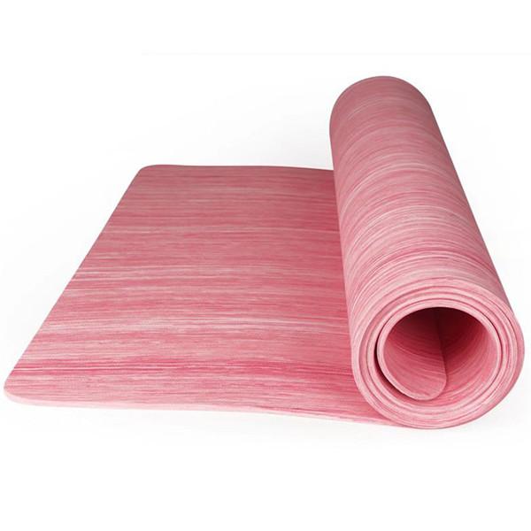 POE Yoga Mat Featured Image