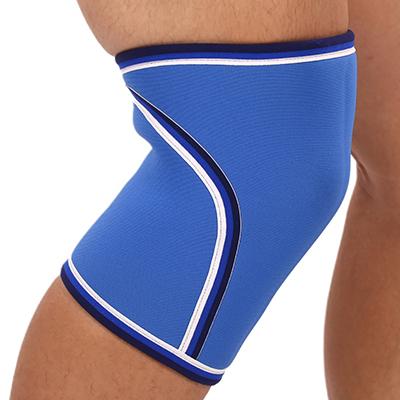 7mm neoprene knee sleeve Featured Image