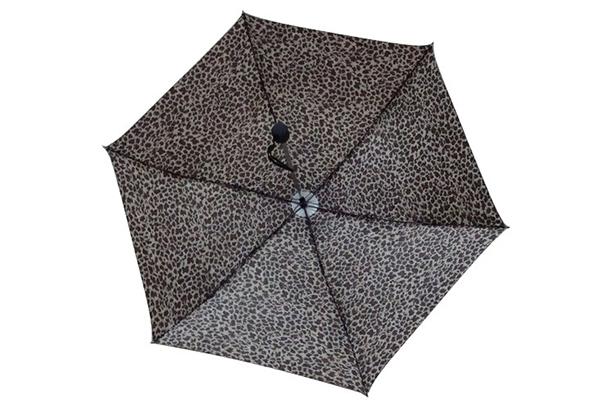 Light Easy-carry mini pencil umbrella Featured Image
