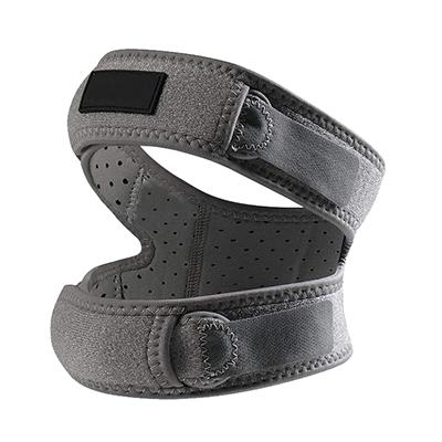Patella belt Featured Image