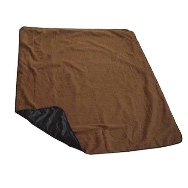 cheap waterproof & windproof outdoor blanket
