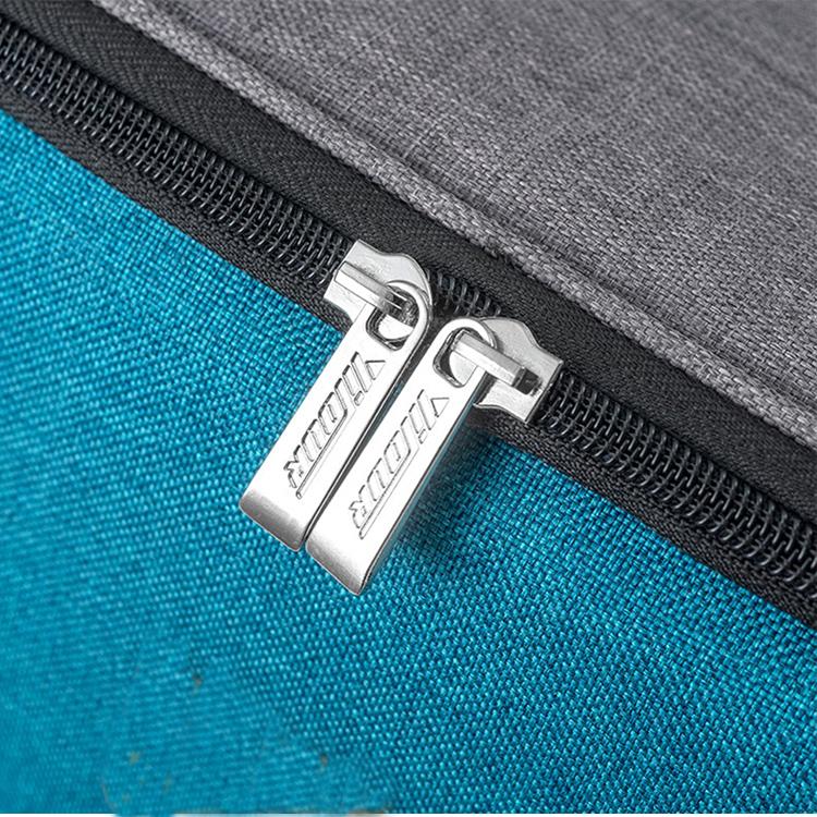 Wholesale Portable Cooler Backpack Soft Cooler Whole Foods Cooler Bag