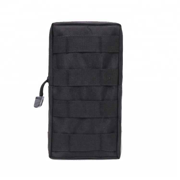 1000D Nylon Multi-purpose Molle Utility Pouch Bag, Molle Military Pouches, Utility Belt Pouch Featured Image