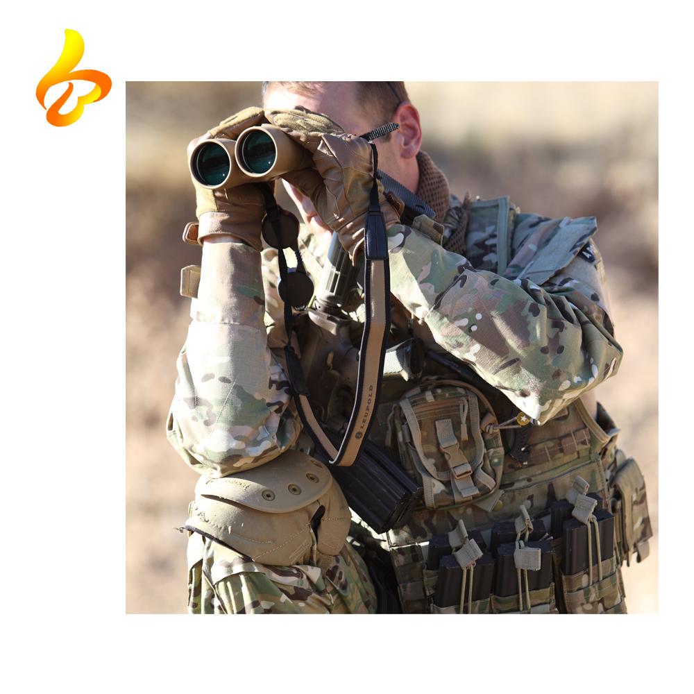 Military Molle Belt Pouch Man Condor Molle Gadget Pouch, utility belt pouch