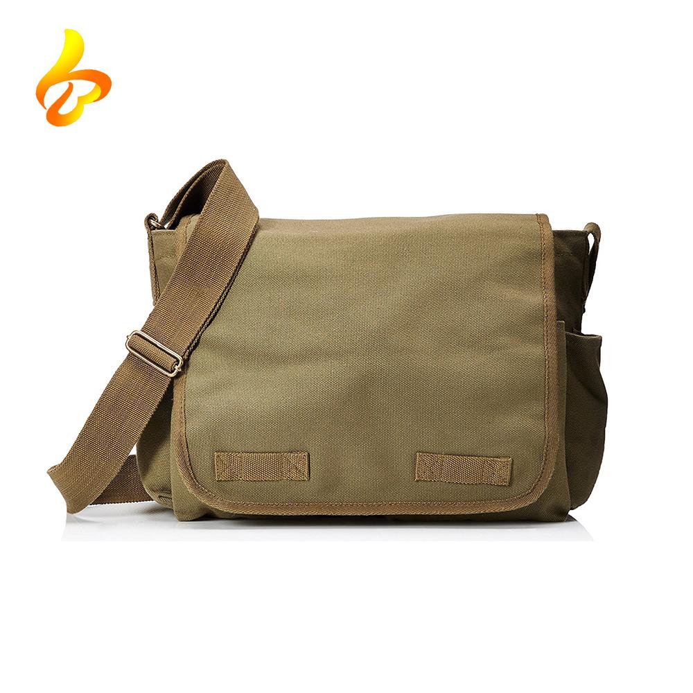 Tactical Duffle MOLLE Handbag Gear 600D PVC Travel Messenger Bag Military Man Shoulder Bag