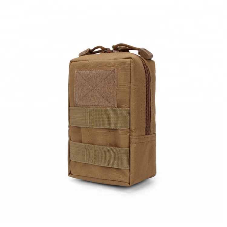 China Supplier Multi-purpose Admin Utility Pouch, Tactical Molle Pouch, Utility Pouch