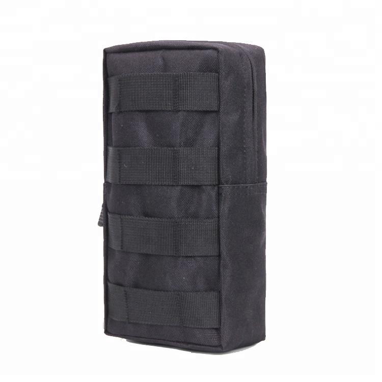 1000D Nylon Multi-purpose Molle Utility Pouch Bag, Molle Military Pouches, Utility Belt Pouch