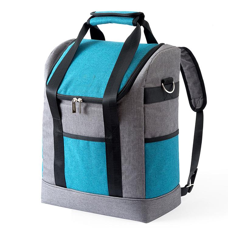 Wholesale Portable Cooler Backpack Soft Cooler Whole Foods Cooler Bag Featured Image