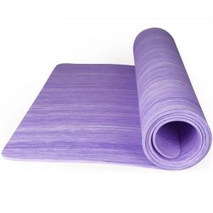 POE Yoga Mat