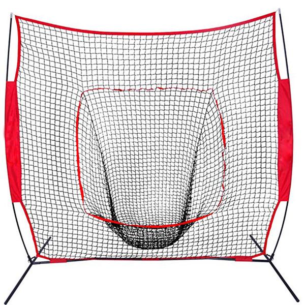 Baseball Net