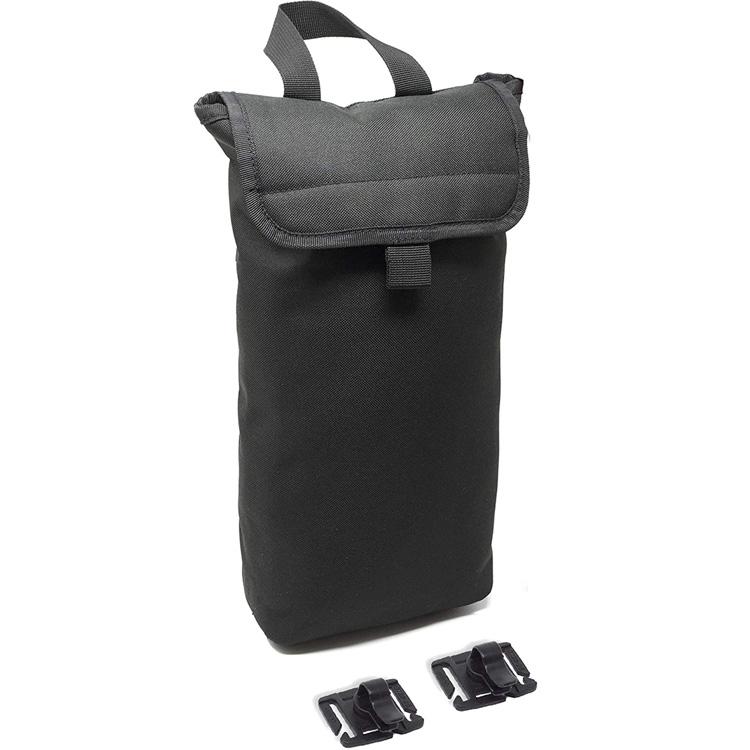 Portable Hydration Cooler Bag For 2l 3l bladder Featured Image