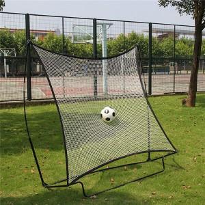 7×7 Soccer Rebound Net