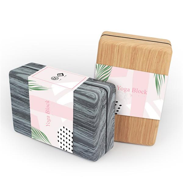 custom yoga block Featured Image