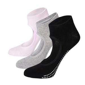 non slip socks yoga socks
