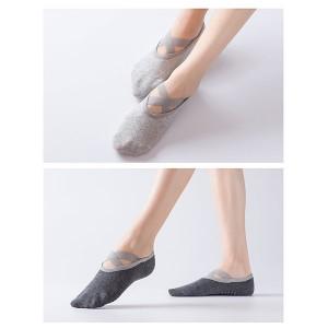 yoga socks anti-slip