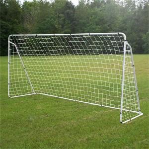Outdoor Portable Soccer