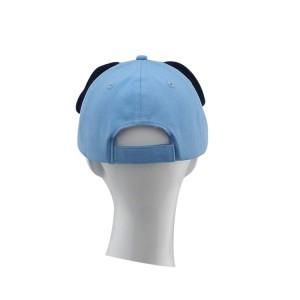 baseball cap kids