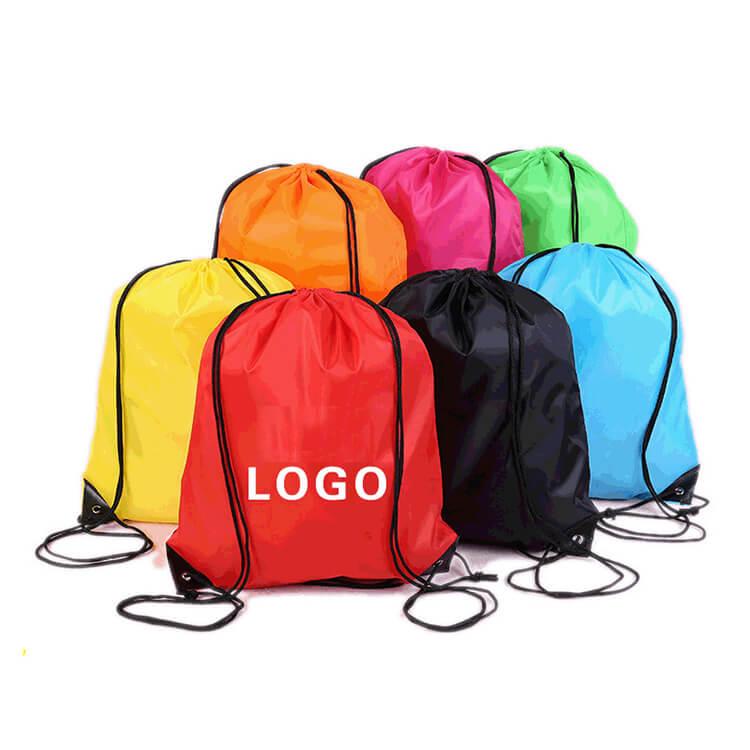 drawstring bag Featured Image