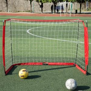 Soccer Football Net