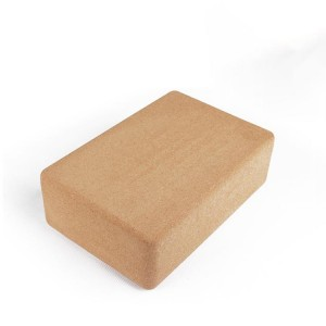 custom printing yoga block