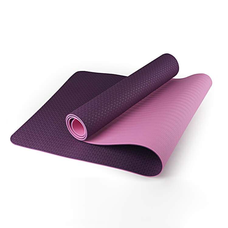Large Yoga Mat Featured Image