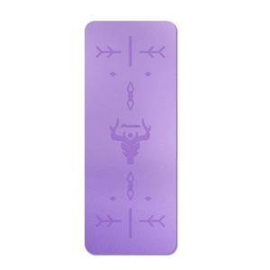 Yoga Mat Waterproof