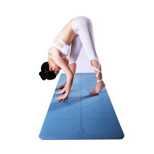 Wholesale Yoga Mat