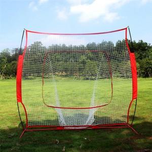 Baseball Rebound nets