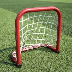 Mini Soccer Goal