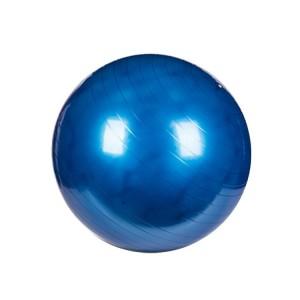 exercise yoga ball