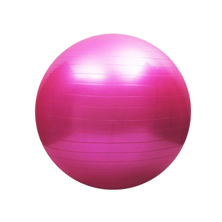 gym yoga ball Featured Image
