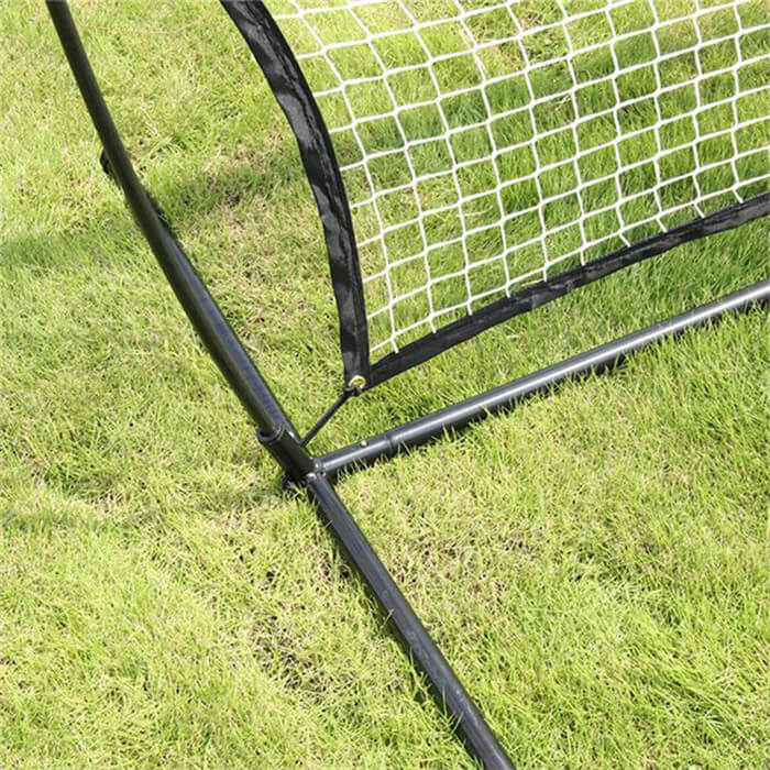 Baseball Traning nets