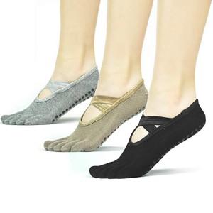 yoga socks wholesale