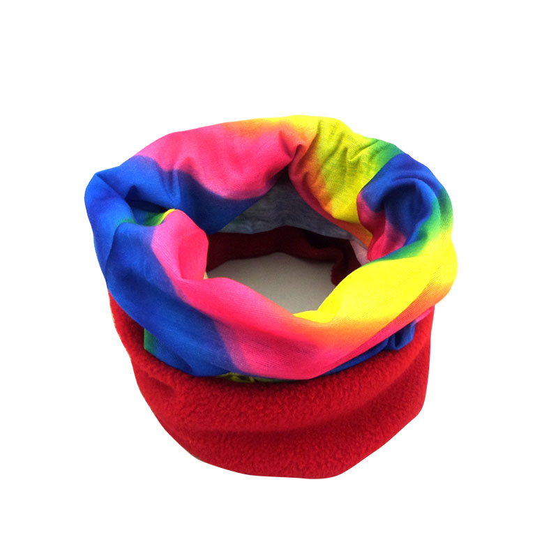 Tube scarf Featured Image