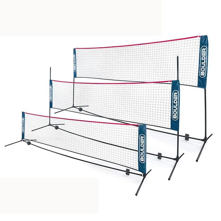 Badminton Stand Featured Image
