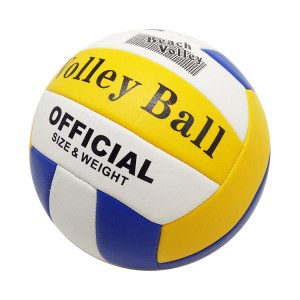 Customized Volleyball Ball