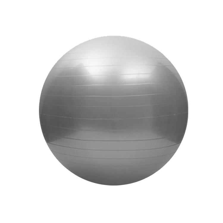 customised logo yoga ball Featured Image